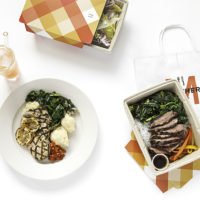 Munchery Shutters After Raising $125M, EU to Ban Plastic Cutlery by 2021 + More