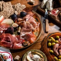 La Quercia on Flavor & Experience as a Gateway to Biodiversity