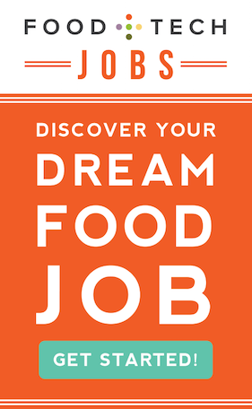 jobs-food-tech-connect