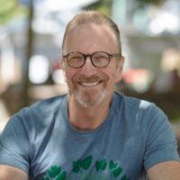 Millennial & Gen-Z Eating Behaviors Will Shift Supply Chains, Says Michel Nischan