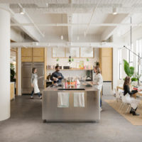 Agrifood Tech Startups Raise $17B in 2018, WeWork Launches Food Innovation Lab + More