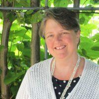 Biodiversity Requirements Will Enhance Organic Standards, Says Kathleen Merrigan