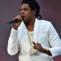 Jay-Z Invests in Partake Foods, Alternative Meat to Become $140B Industry by 2029 + More