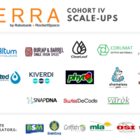 TERRA Food & Ag Accelerator Announces 4th Cohort