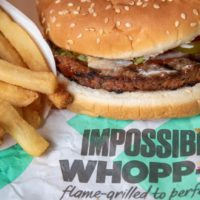 """VMG Acquires Popchips and Launches Velocity Snack Brands, Fast Food """"Meat"""" Backlash Explained + More"""