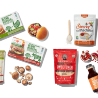 Whole Foods' 2020 Food Trends, Impossible Foods Seeks EU Expansion + More