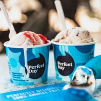Perfect Day Raises $140M, Beyond Meat Hints at Poultry in 2020 + More