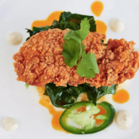Memphis Meats Raises $161M for Cultured Meat Plant, Personalized Nutrition To Be Worth $64B by 2040 + More