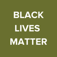Black Lives Matter, Support Black Food & Farm Businesses + More