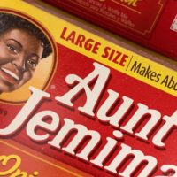 Racist CPG Rebrands, Former Bumble Bee CEO Sent to Prison for Price-Fixing + More