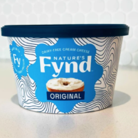 Nature's Fynd Launches Vegan Products from Yellowstone Fungi, WHO Confirms Frozen Food Can Transmit COVID + More