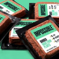 Impossible Cuts Prices by 20%, Big Food Lost $12B in Sales to Small Brands & Private Label in 2020 + More