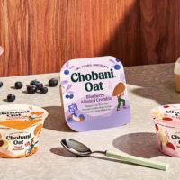 Chobani and Oatly Eye $10B IPOs, Foodtech Companies Raised $4B in Q4 2020 + More