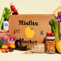 PepsiCo Scales Regenerative Ag on 7M Acres, Misfits Brings Valuation to $1.1B, JBS Acquires European Plant-Based Meat Co + More