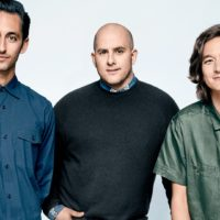 Sweetgreen Files for IPO, Cell-Based Meat Plants Open + More